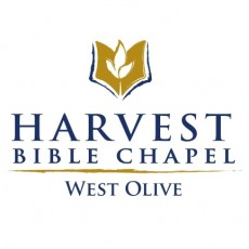 Harvest Bible Chapel West Olive