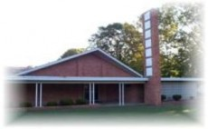 Bolivar TN Church of Christ