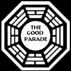 The Good Parade