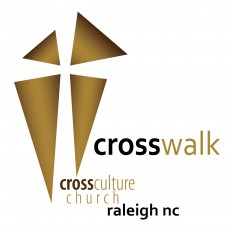 CrossWalk with Cross Culture Church
