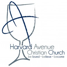 Harvard Avenue Christian Church - Tulsa