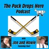 Play this Podcast