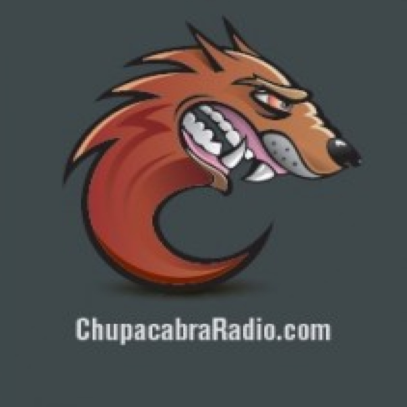 Chupacabra Radio Network